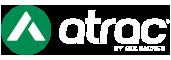 Atrac Logo
